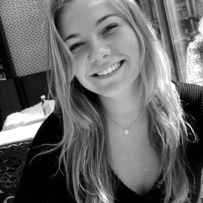 Roos zoekt een Kamer in Leiden