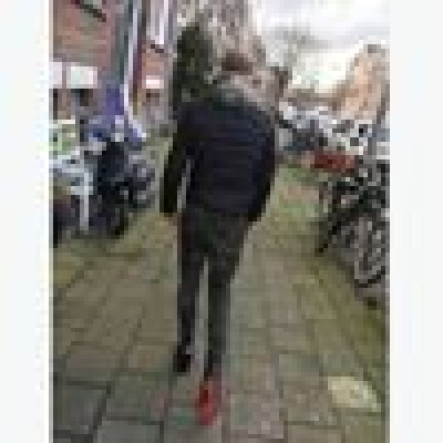 Giovanny zoekt een Appartement / Huurwoning / Kamer / Studio in Leiden