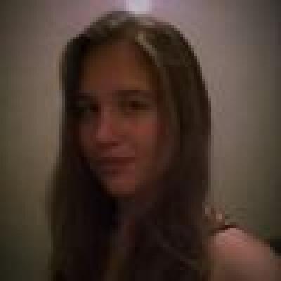 Mariah zoekt een Kamer / Huurwoning / Studio / Appartement in Leiden