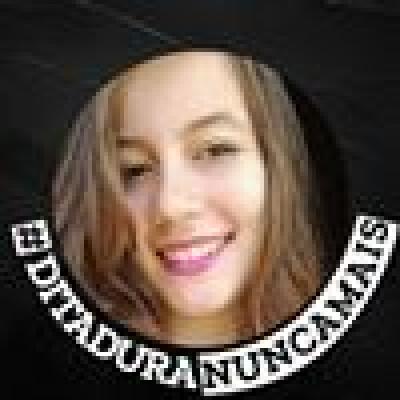 Mariana zoekt een Kamer in Leiden