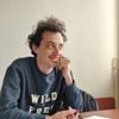 Bastien zoekt een Kamer / Studio / Appartement in Leiden