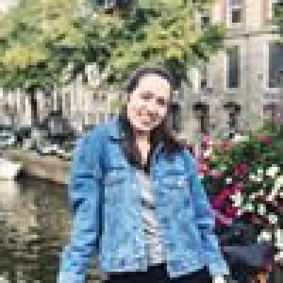 Joana zoekt een Huurwoning / Studio / Appartement in Leiden