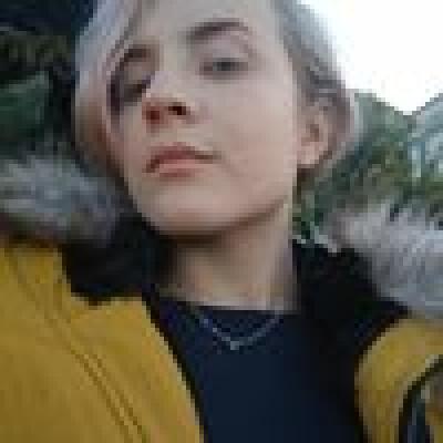 Katarzyna zoekt een Huurwoning / Appartement in Leiden