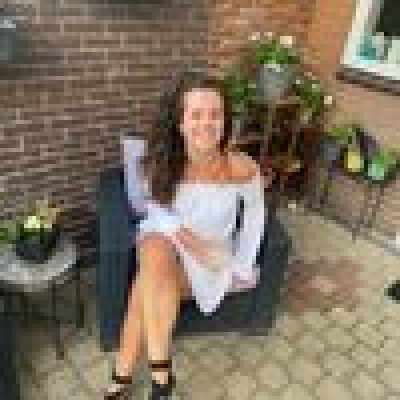 Carola zoekt een Studio in Leiden
