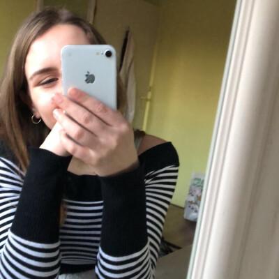 Gina zoekt een Appartement / Huurwoning / Kamer / Studio in Leiden