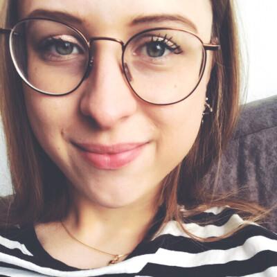 Tatjana zoekt een Huurwoning in Leiden