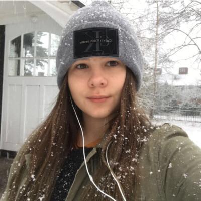 Alicja zoekt een Kamer in Leiden