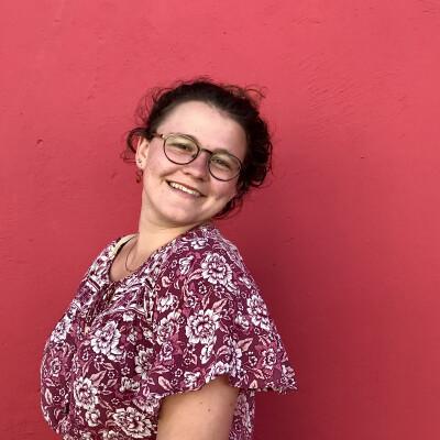 Annika zoekt een Kamer in Leiden
