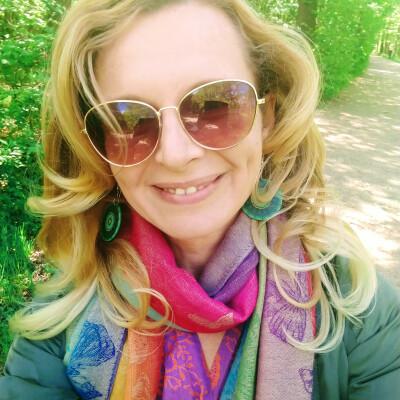 Dorota zoekt een Huurwoning / Studio / Appartement in Leiden