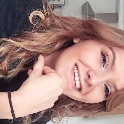 Vanessa-Mae zoekt een Kamer / Huurwoning / Studio / Appartement in Leiden