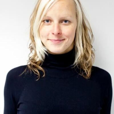 Katka zoekt een Kamer in Leiden