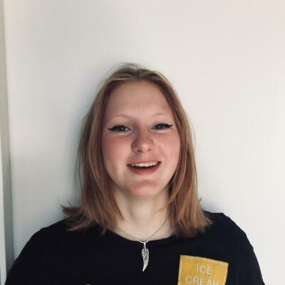 Gemma zoekt een Kamer / Huurwoning / Studio / Appartement in Leiden