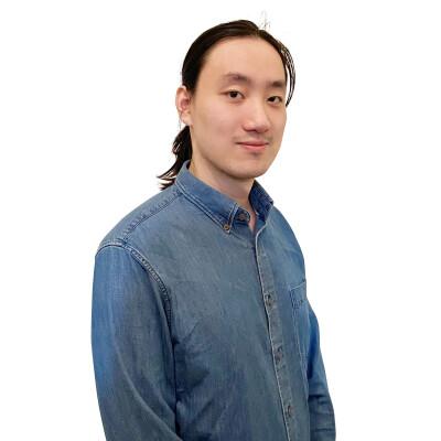 Tianyu zoekt een Studio in Leiden