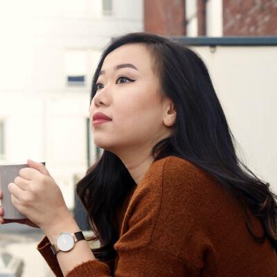 Myrthe zoekt een Kamer / Huurwoning / Studio / Appartement in Leiden