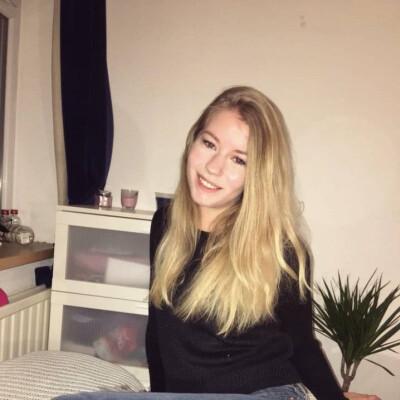 Emma zoekt een Kamer in Leiden